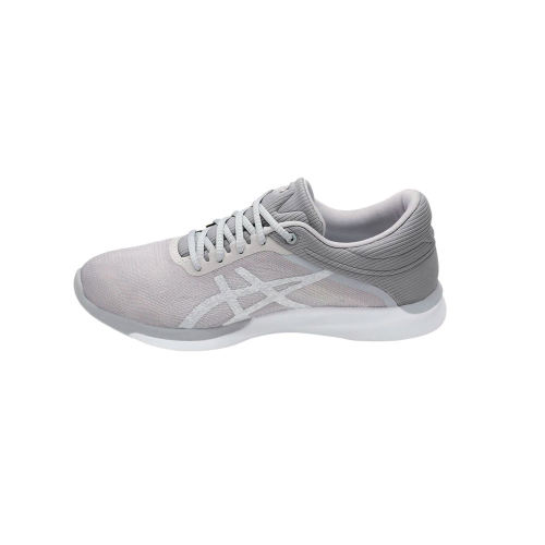 کفش دویدن زنانه اسیکس T768N-0193
