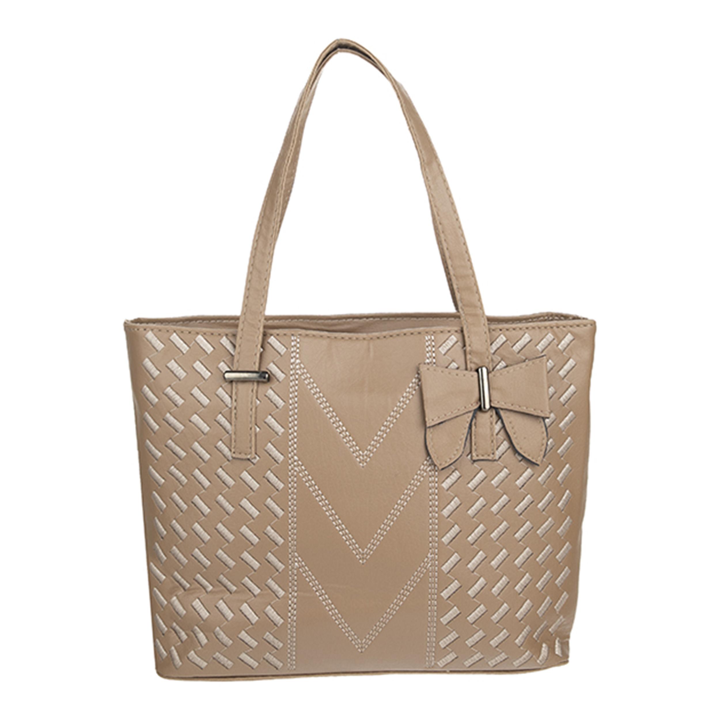 کیف دستی زنانه مدل K.Z.001