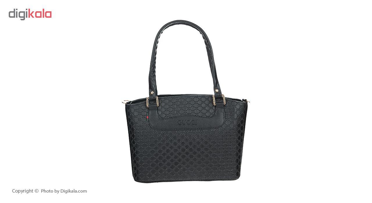 کیف دستی زنانه مدل K.Z.030