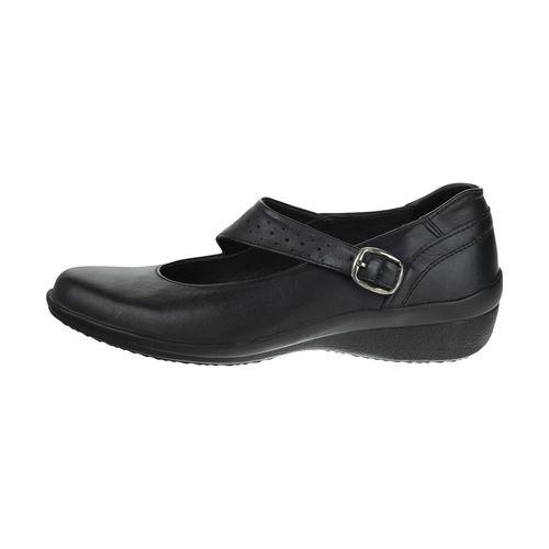 کفش روزمره زنانه دانادل DN5096C-101