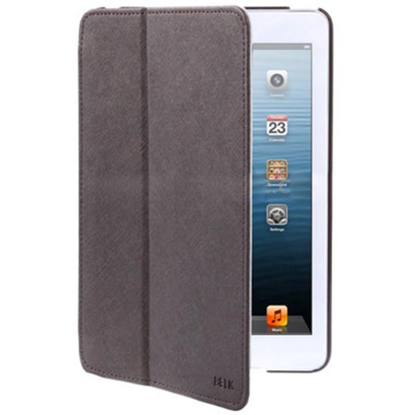 کیف کلاسوری بلک مدل Slim Case مناسب برای تبلت اپل Ipad / Ipad 2