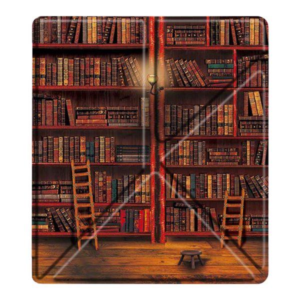 کاور کتابخوان مدل fintie Origami مناسب برای کتاب خوان آمازون Kindle Oasis 9th Generation