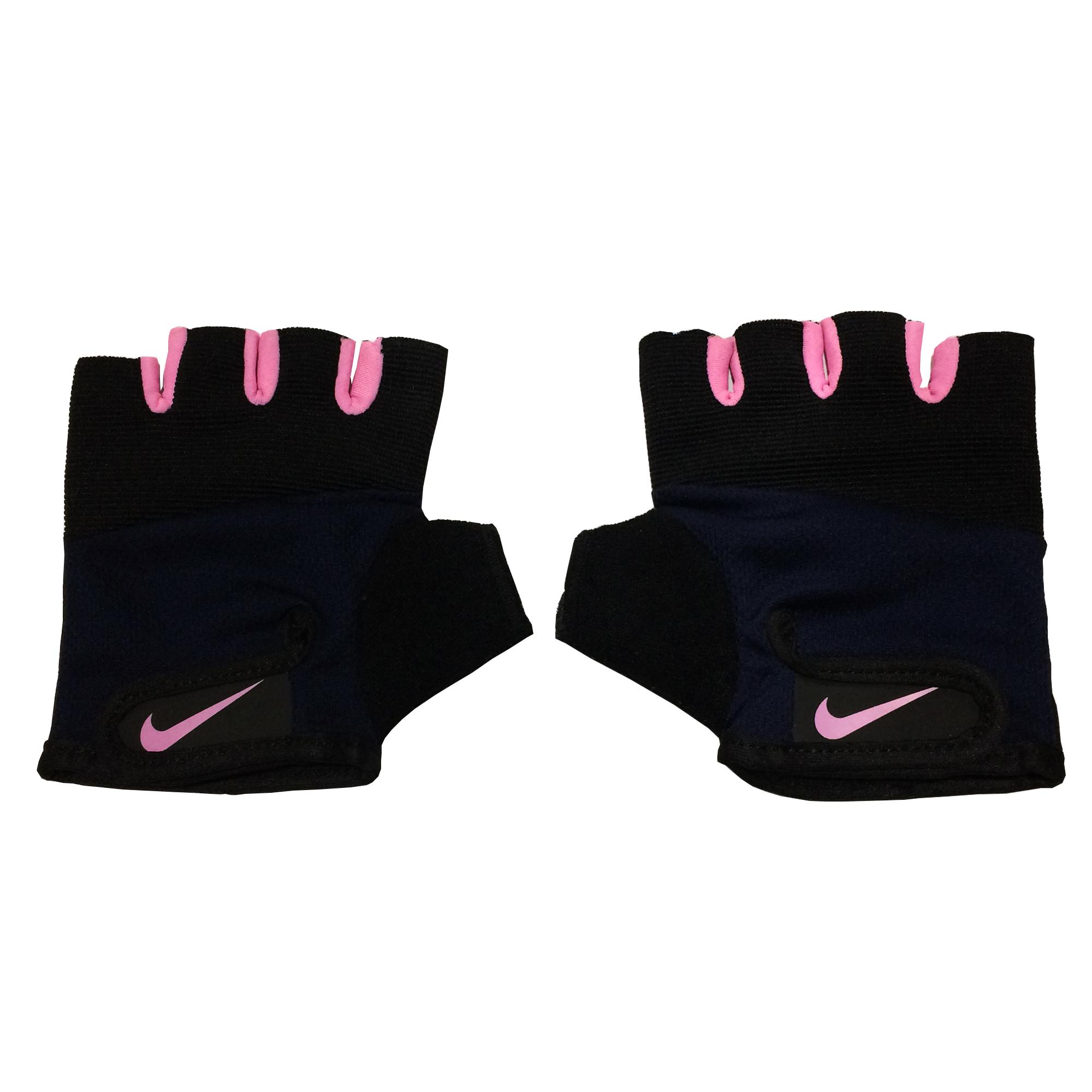 قیمت دستکش بدنسازی زنانه کد DBL102