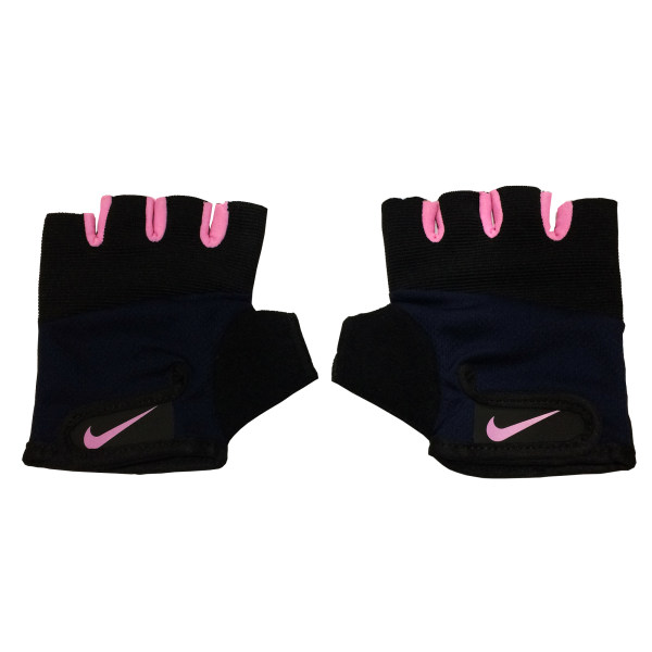 دستکش بدنسازی زنانه کد DBL102