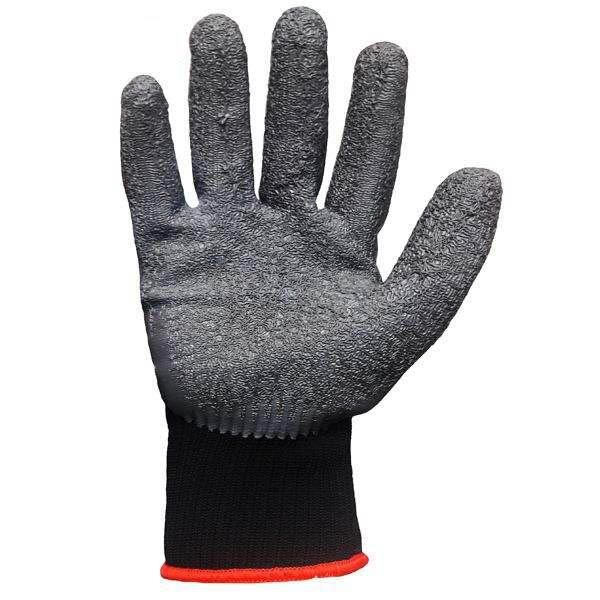 دستکش ایمنی استاد کار مدل AD14 بسته 12 عددی