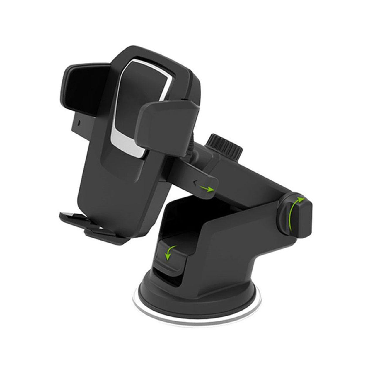 پایه نگهدارنده گوشی موبایل مدل easy one               ( قیمت و خرید)