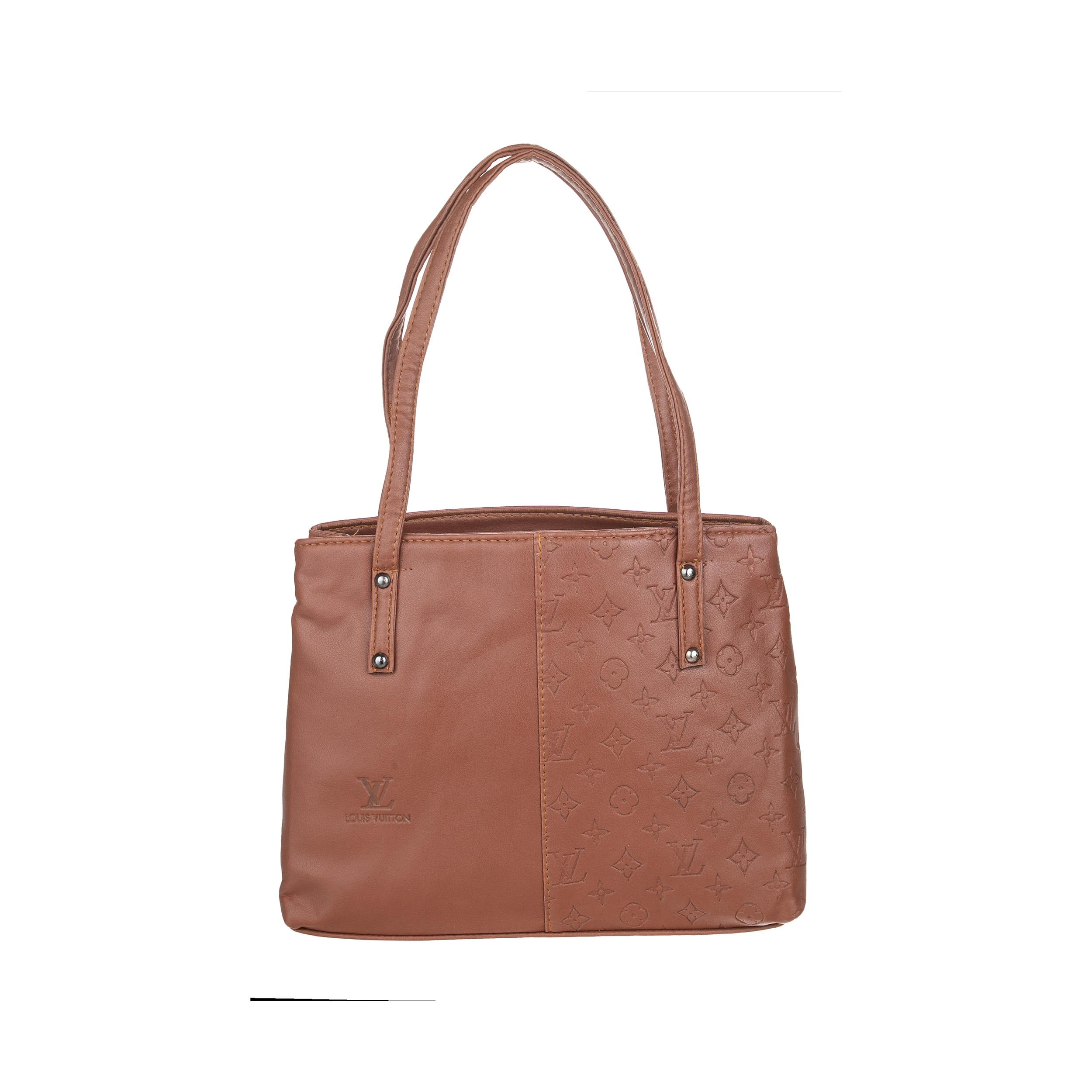 کیف دستی زنانه مدل K.Z.013