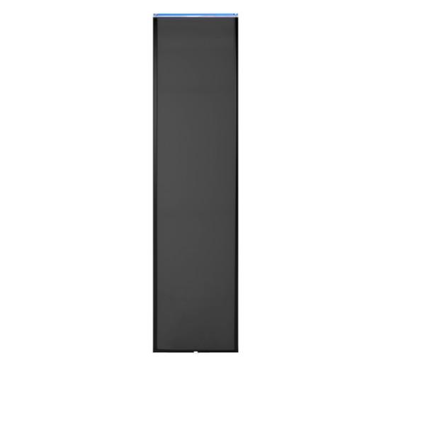 گیت ضد سرقت فروشگاهی مدل RF - DSP