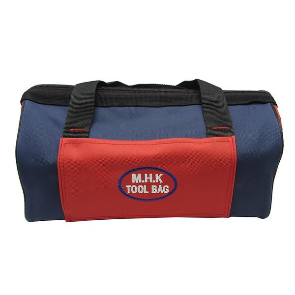 کیف ابزار ام اچ کی مدل S10