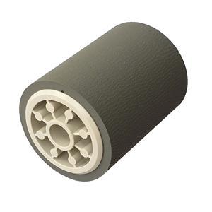 غلطک کاغذ کش کانن مدل FM1-C758-000