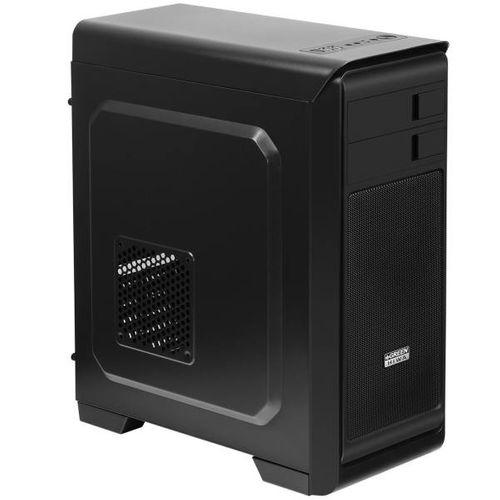 کامپیوتر دسکتاپ گرین مدل Hiwa