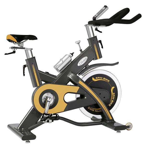 دوچرخه ثابت تایتان فیتنس مدل 5075