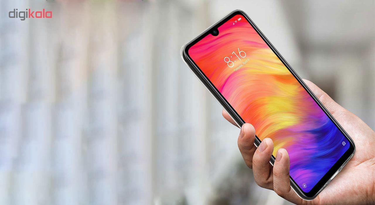 گوشی موبایل شیائومی مدل Redmi Note 7 M1901F7G دو سیم کارت ظرفیت 64 گیگابایت main 1 9