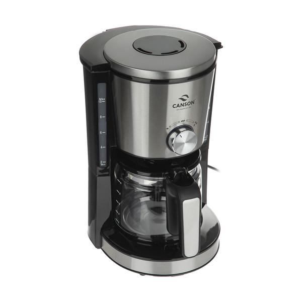 قهوه ساز کنسان مدل FR-CM338