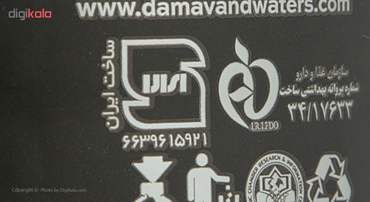 آب آشامیدنی لایت بلو حجم 1.5 لیتر بسته 6 عددی main 1 3