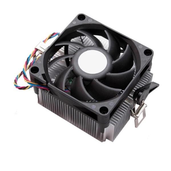 خنک کننده پردازنده مدل X4-640
