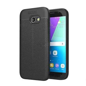 کاور مورفی مدل Auto7 مناسب برای گوشی موبایل سامسونگ Galaxy A5 2017