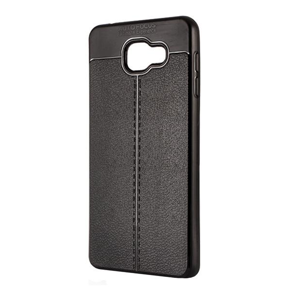 کاور مورفی مدل Auto7 مناسب برای گوشی موبایل سامسونگ Galaxy A3 2016
