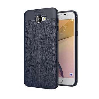 کاور مورفی مدل Auto7 مناسب برای گوشی موبایل سامسونگ Galaxy A5 2016