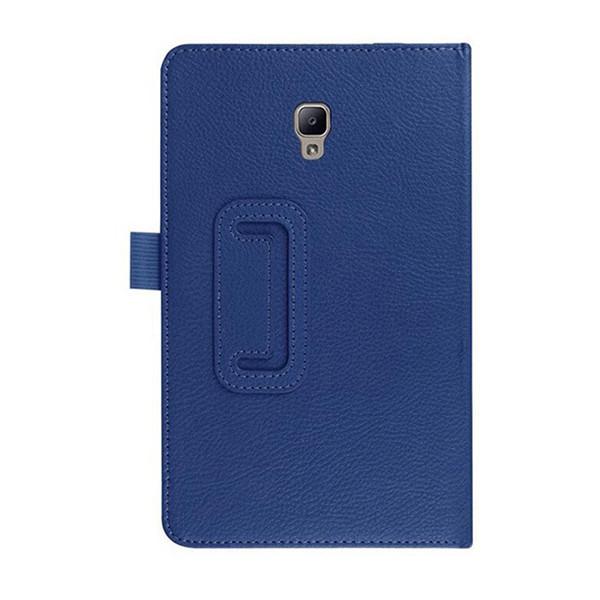 کیف کلاسوری مدل CL-01 مناسب برای تبلت سامسونگ Galaxy TAB A 10.5 2018 LTE SM -T595