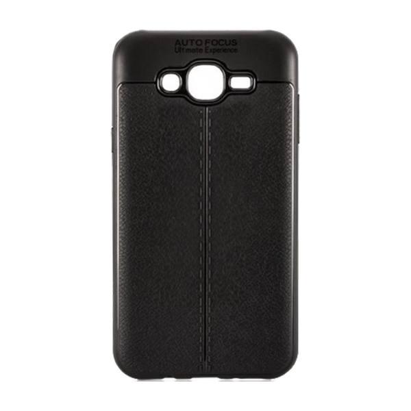 کاور مورفی مدل Auto7 مناسب برای گوشی موبایل سامسونگ Galaxy A5 2015