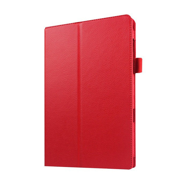 کیف کلاسوری مدل CL-01 مناسب برای تبلت سامسونگ Galaxy Tab E 9.6-T560 / T561
