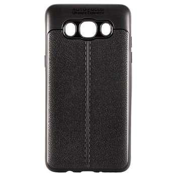 کاور مورفی مدل Auto7 مناسب برای گوشی موبایل سامسونگ Galaxy J7 2016