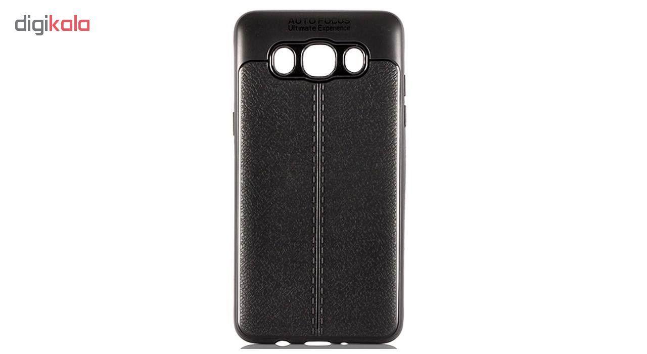 کاور مورفی مدل Auto7 مناسب برای گوشی موبایل سامسونگ Galaxy J7 2016 main 1 2