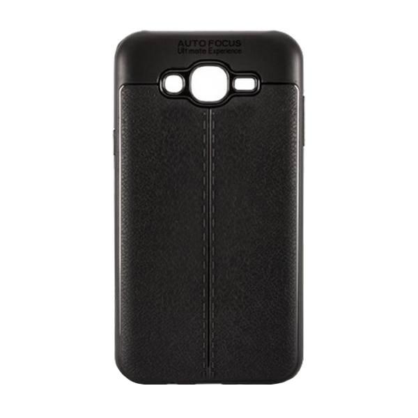 کاور مورفی مدل Auto7 مناسب برای گوشی موبایل سامسونگ Galaxy J5 2015