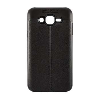 کاور مورفی مدل Auto7 مناسب برای گوشی موبایل سامسونگ Galaxy J7 2015