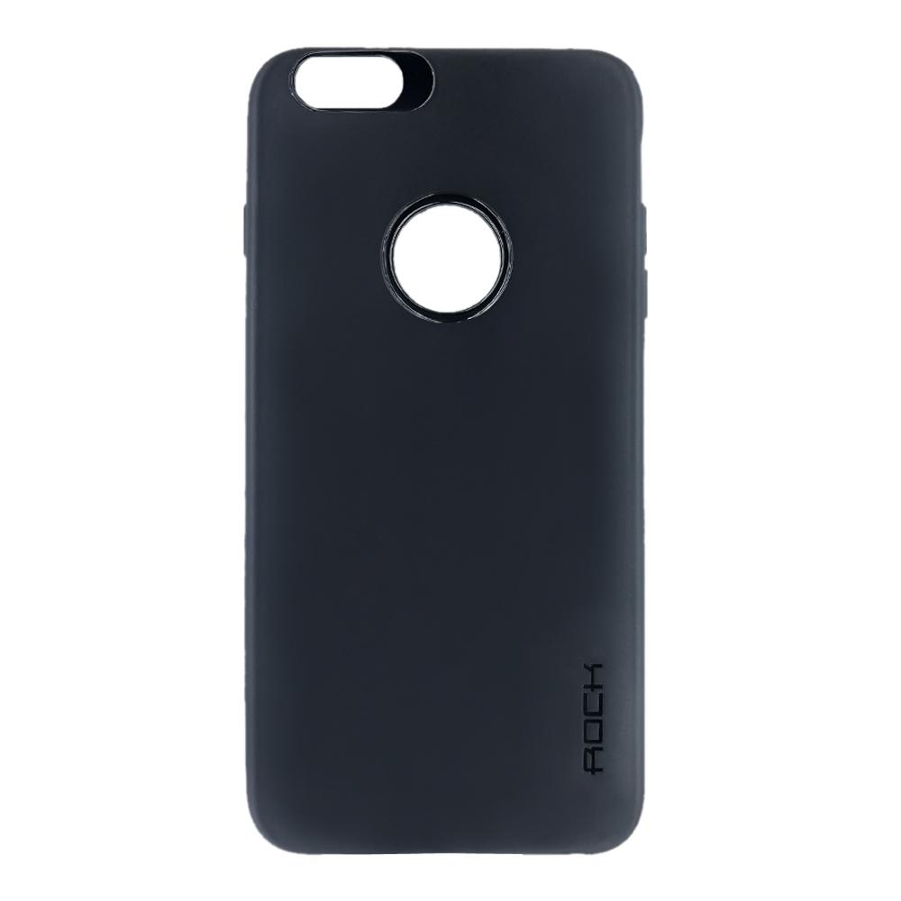 کاور مدل RC مناسب برای گوشی موبایل اپل IPHONE 6 PLUS/6S PLUS