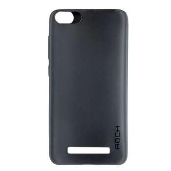 کاور مدل RC مناسب برای گوشی موبایل شیائومی REDMI NOTE 5A