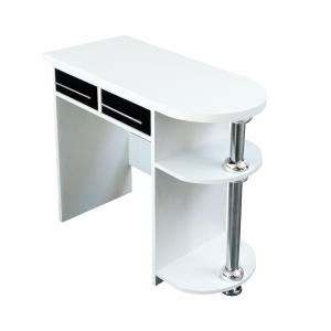 میز تحریر مدل 12Zager