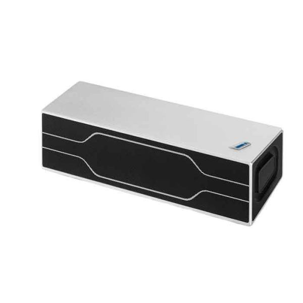 اسپیکر بلوتوثی قابل حمل بی ام دبلیو آی کد 80292411534