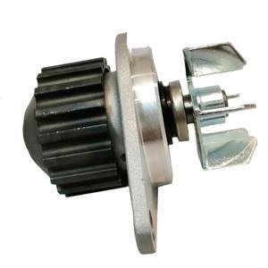 واتر پمپ ایساکو مدل 1413 مناسب برای پژو 206 و 405 و پارس