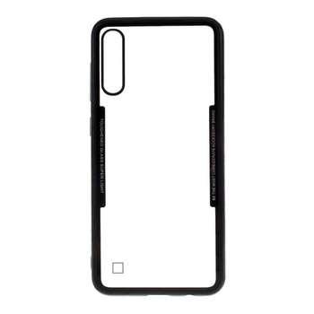 کاور مدل CL1 مناسب برای گوشی موبایل سامسونگ Galaxy A10