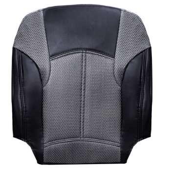 روکش صندلی خودرو مدل ساکای مناسب برای پژو 206 و 207