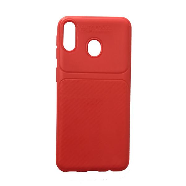 کاور مدل NEW AUF 13 مناسب برای گوشی موبایل سامسونگ Galaxy M20