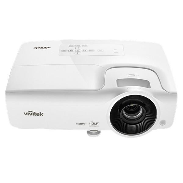 ویدئو پروژکتور ویویتک مدل DX263