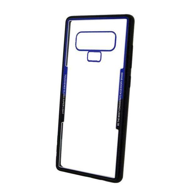 کاور مدل CL1 مناسب برای گوشی موبایل سامسونگ Galaxy Note 9