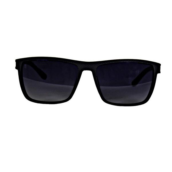 عینک آفتابی ماریوس مورل کد 7832