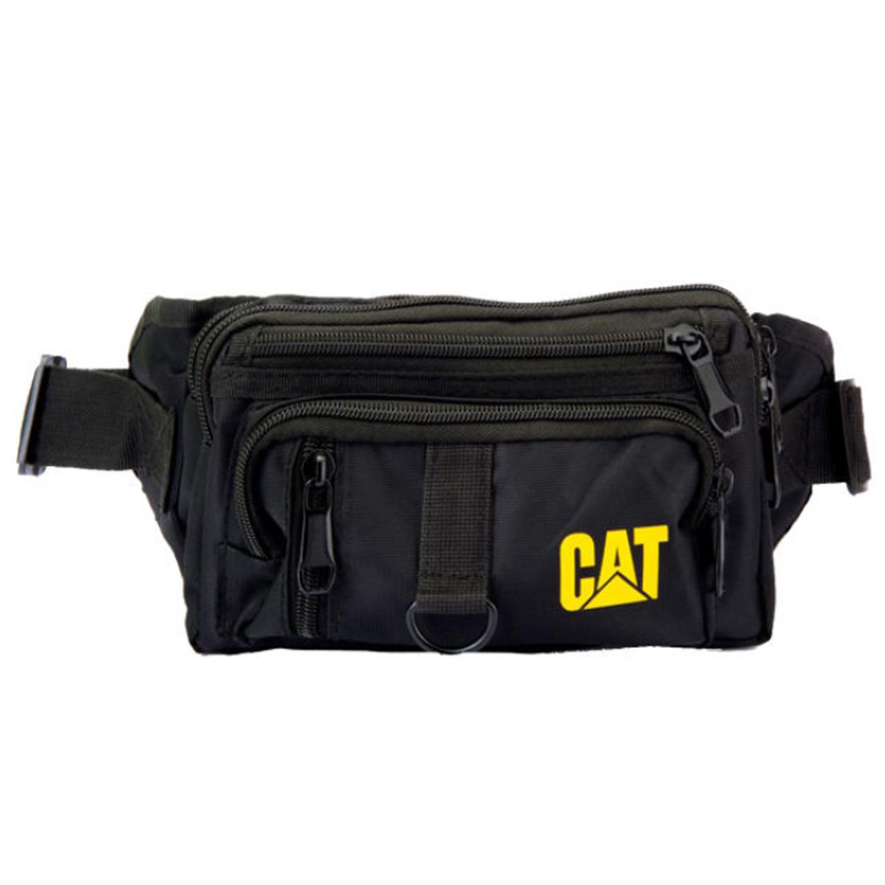 قیمت کیف کمری مردانه کد C-787