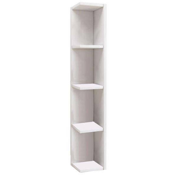کتابخانه مدل FH10