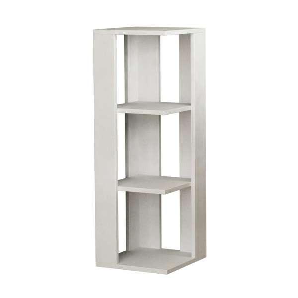 کتابخانه مدل FH16