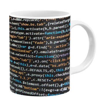 ماگ طرح کد نویسی کد 11054094119