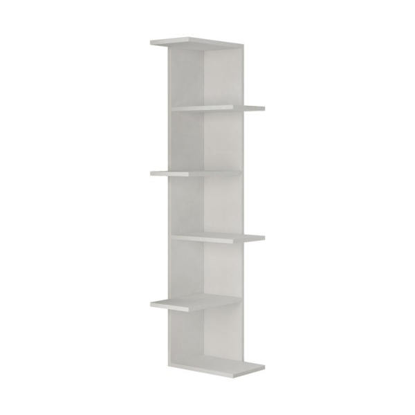 کتابخانه مدل FH26