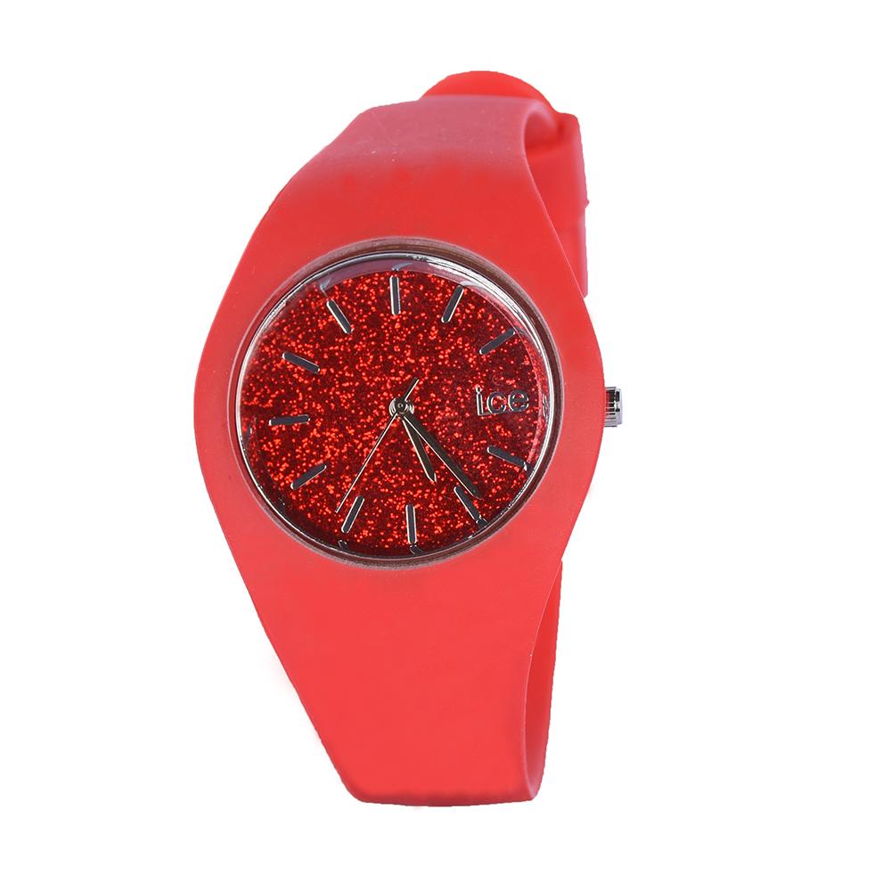 ساعت مچی عقربه ای زنانه کد Ri