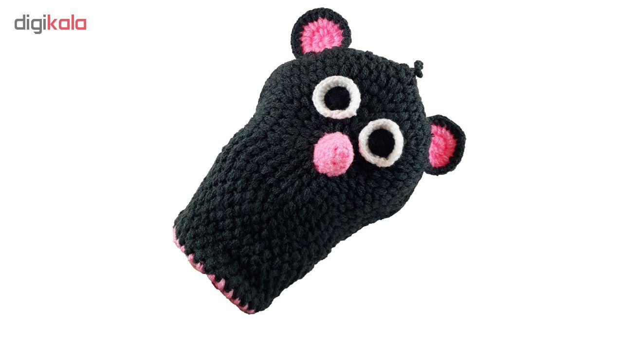 لیف کودک طرح موش کوچولو کد 713124