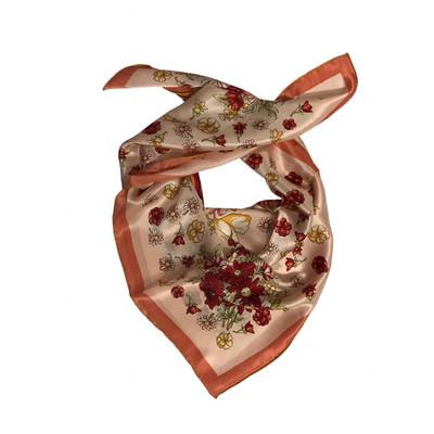 تصویر روسری زنانه کد 21