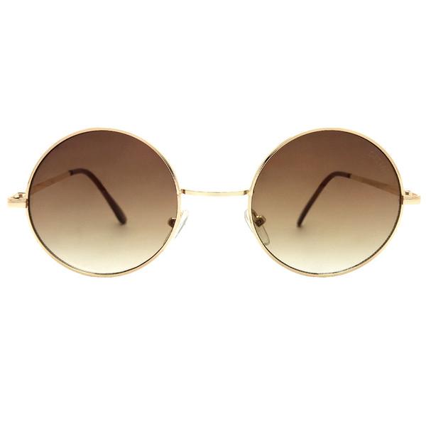 عینک آفتابی دیتیای کد 412